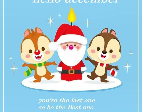hello quotes images latest printable