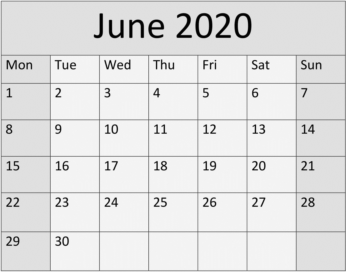 When is eid in south africa 2020